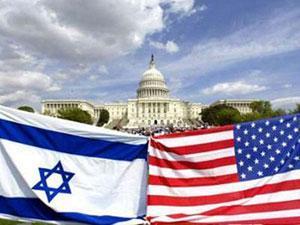 Америка открыла израильский секрет