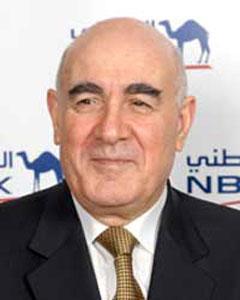 Ибрахим Дабдуб