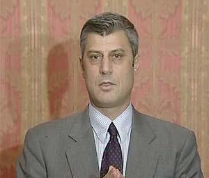 Косово подводит итоги первых 100 дней независимости