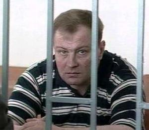 Судья: Буданов не раскаивается в убийстве чеченской девушки