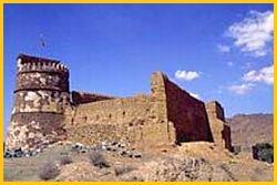 Новые археологические находки отодвигают историю ОАЭ на 70-80 тыс. лет