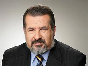 Председатель Меджлиса: запрет «Хизб-ут-Тахрир» просто PR-акция