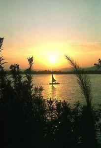 В Египте возродят Хелуан