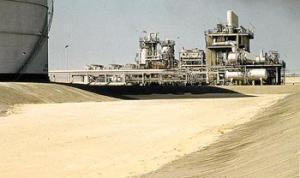 Саудовская Аравия обогнала Россию по добыче нефти