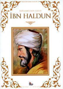 Экономические взгляды Ибн Халдуна