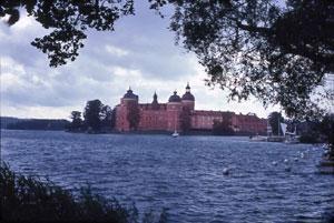 Шведский университет открывает курс сомалийского