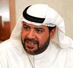 Кувейт объявил о создании Фонда помощи голодающим