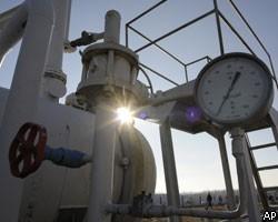 Иран и Пакистан договорились о строительстве газопровода