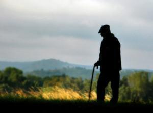 Раскрыт секрет мужского долголетия