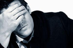 Молитва против невроза
