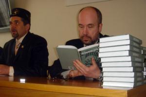 Первый учебник об исламе