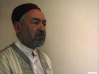 Рашид аль-Ганнуши. Судьба уммы в судьбе одного человека