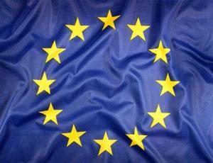 Совет Европы осудил исламофобию