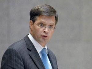 Голландский премьер не считает ислам «большой проблемой»