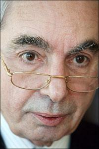 Джулиано Амато