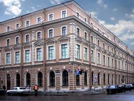 Санкт-Петербург представит социальную концепцию 4-х религий