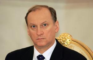 Глава ФСБ обвинил НПО в вербовке террористов