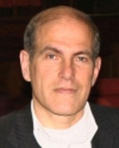 Ронни Нафтаниель