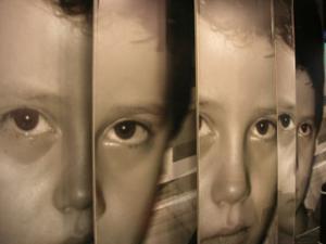 В 2007 году жертвами насилия в России стали 2,5 тыс. детей