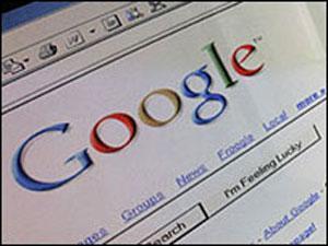 Google борется с детской порнографией