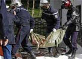 Иран выразил официальный протест США в связи со взрывом мечети в Ширазе