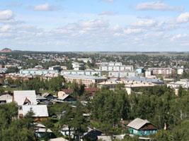 Православный мэр строит мечеть