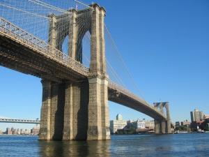 Самый длинный подвесной мост в мире соединит Аравию и Африку