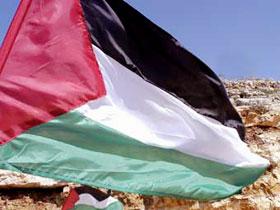 Палестинское государство возможно появится в этом году