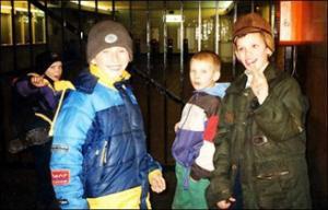 Аман Тулеев: дети, оставленные без присмотра, пополняют ряды беспризорных, наркоманов, попрошаек, воров