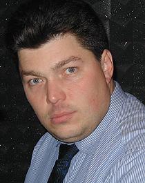 Михаил Маргелов: Россия – посредник между исламским миром и Западом