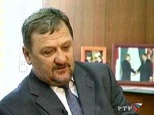 9 мая в Чечне отметят день памяти Ахмата Кадырова и праздник Победы