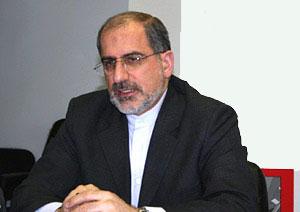 Посол ИРИ в РФ: Иран готов обсудить свою ядерную программу