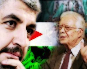 Картер: переговоры с ХАМАС необходимы
