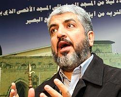 «В окружении Махмуда Аббаса есть люди, не заинтересованные в преодолении раскола между палестинцами»