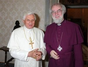 """Мусульмане и христиане """"сооружают мосты"""" на семинаре в Италии"""