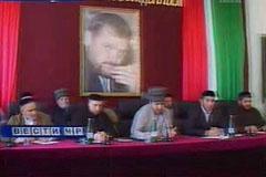 В Чечне намерены создать независимый исламский телеканал