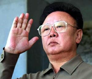 Разведка Южной Кореи проверяет информацию об убийстве Ким Чен Ира