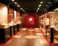 В Турции появится музей исламской науки и технологии