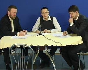 «Достижимо ли единство российских мусульман?»