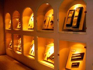 Музеи ислама и Корана откроются в Мекке и Медине
