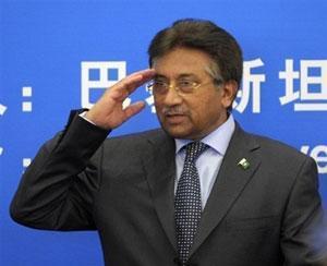 Пакистан вернулся в Содружество наций