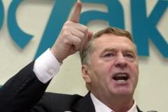 ЛДПР инициирует превращение РФ в парламентскую республику
