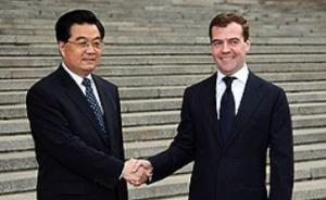 Президент России одобрил оккупацию Китаем Тибета