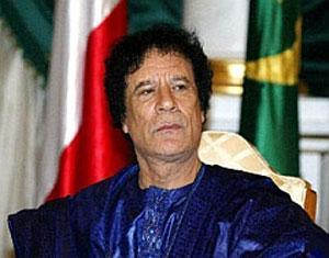 Ливия может разорвать сотрудничество с Италией из-за назначения на высокий пост исламофоба