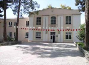 В Таджикистане закрыты курсы, на которых вместо обучения английскому пропагандировали христианство