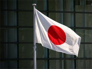 МИД Японии извинился за антиисламский мультфильм