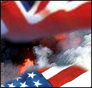 США и Британия пригрозили Ирану новыми санкциями