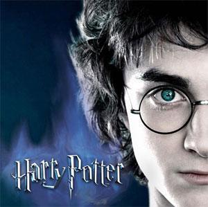 """Израильский историк: """"Гарри Поттер игнорирует евреев как нацию"""""""