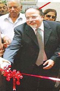 В Пакистане открыт музей исламской истории