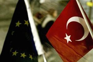 ЕС: закрытие политических партий в Турции противоречит принципам демократии